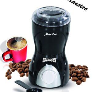Električni mlin za kafu CSS-5422
