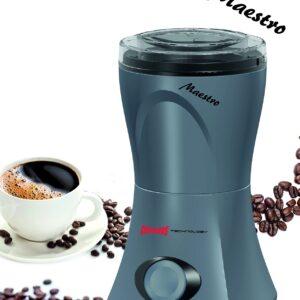 Električni mlin za kafu CSS-5428 Colossus