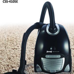 Usisivač CSS-4105e Colossus