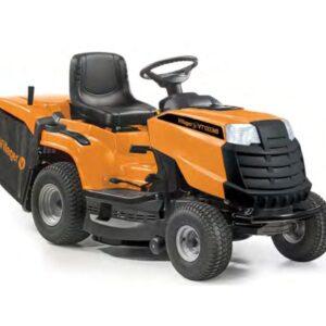 Traktor Villager VT 1000 HD