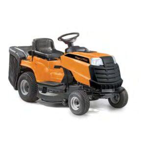 Traktor Villager VT 840