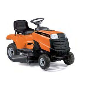 Traktor Villager VT 980