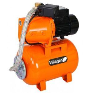 Hidropak VGP 1500 B