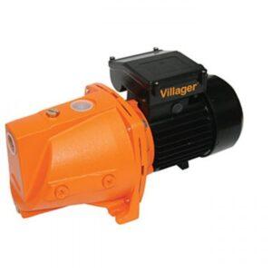Pumpa za baštu JGP 1500 B