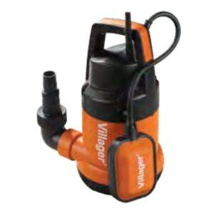 Potapajuća pumpa za čistu vodu VSP 7000 C