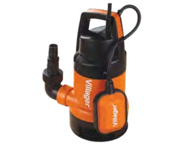 Potapajuća pumpa za prljavu vodu VSP 10000