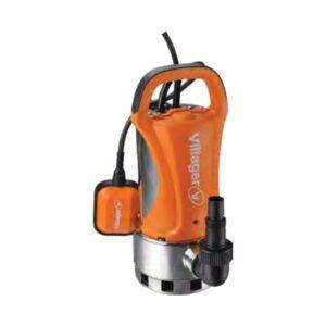 Potapajuća pumpa za prljavu vodu VSP 18000 I Inox