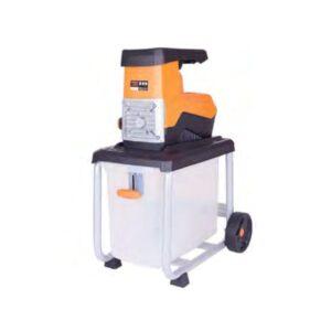 Električna drobilica za grane VS 2400 S