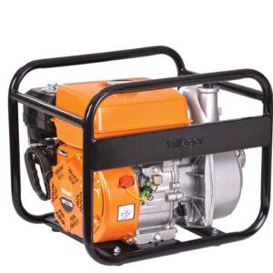Motorna pumpa za vodu Villager WP 37 SE
