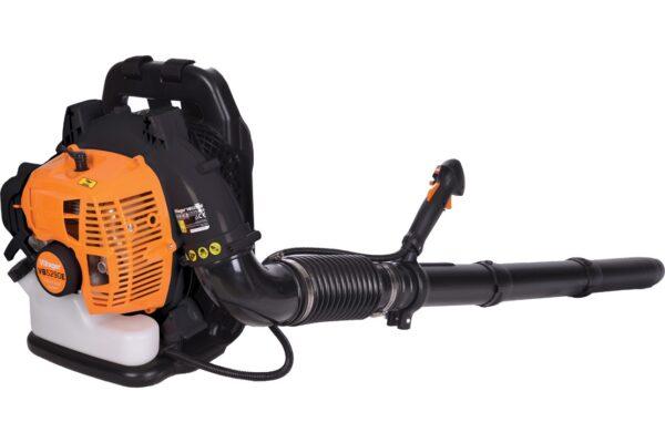 Motorni duvač za lišće VB 5290 E - euro II