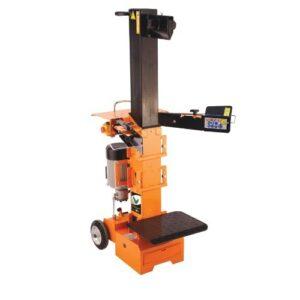 Vertikalni cepač drva LS12T
