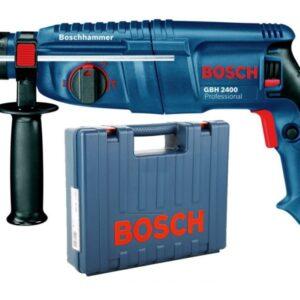 BOSH GBH 2400-Professional