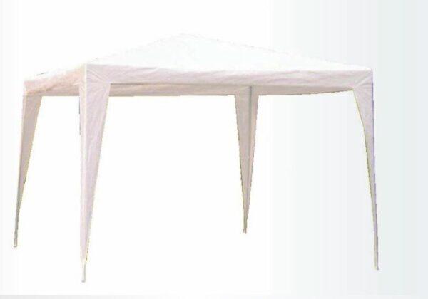 Baštenska tenda bez bočnih strana - 2.7 M