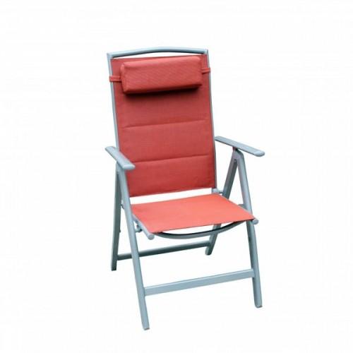 Baštenska stolica iz seta Florence