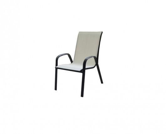 Baštenska stolica Piemont