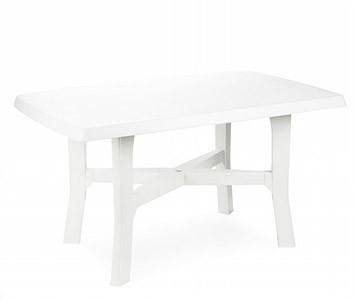 Progarden Rodano plastični baštenski sto
