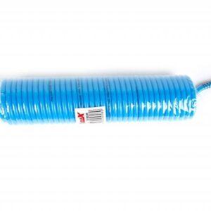 Womax Crevo spiralno 5X8mm 8m pneumatsko