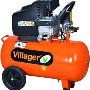 VILLAGER Kompresor za vazduh VAT 24L