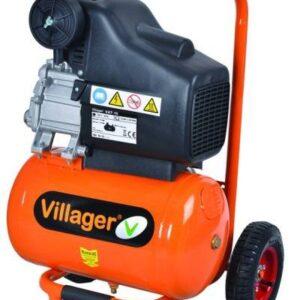 VILLAGER Kompresor za vazduh VAT 16