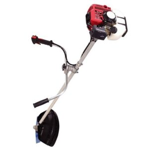 WOMAX PRO POWER W-MS 1400 B trimer za travu