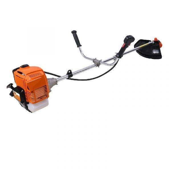 WOMAX PRO POWER Trimer za travu i korov W-MS 1700 B benzinski