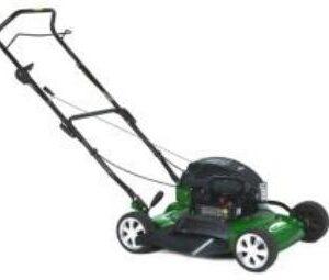 WOMAX Motorna benzinska kosačica za travu W-BM 500
