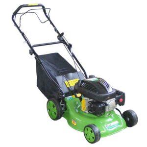 WOMAX Kosilica za travu benzinska W-BM 350 S