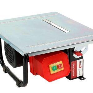 WOMAX Mašina za sečenje pločica W-FSM 600 35MM