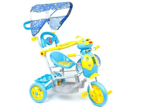 Glory Bike Tricikl dečiji