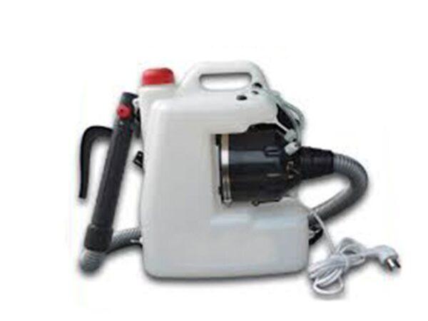 WOMAX Električna prskalica - atomizer W-MRS 1200-16