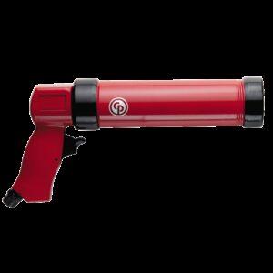 Chicago Pneumatic Pneumatski pištolj za kartuše CP9885
