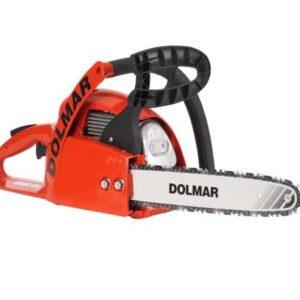 DOLMAR Motorna testera 2.3ks/40cm PS-45