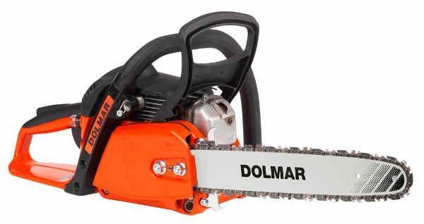 DOLMAR Motorna testera PS-32 C