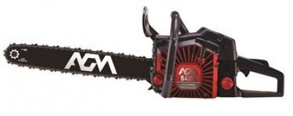 AGM Motorna testera 5400