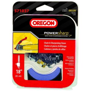 OREGON Lanac za testeru POWERSHARP