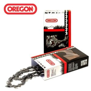 OREGON Lanac za testeru MULTI CUT