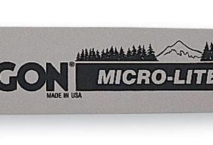 OREGON Mač za testeru MICRO-LITE PRO