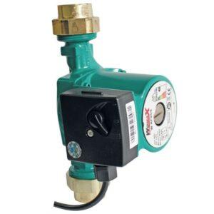 WOMAX Cirkulaciona pumpa W-RP 25/6