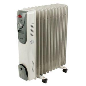 HAUSMAXX Radijator uljni W-OR 2500-11