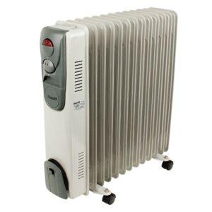 HAUSMAXX Radijator uljni W-OR 2500-13