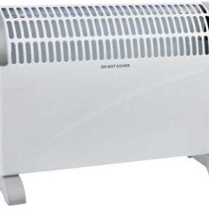 PROSTO Električni radijator - grejalica 2000W FK-Y02