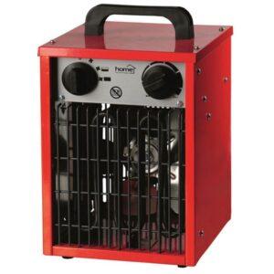 PROSTO Grejalica sa ventilatorom 2000W FK31