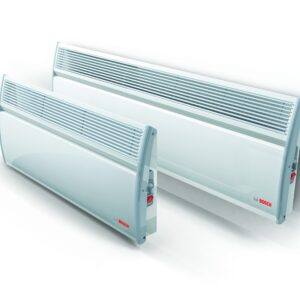 BOSCH Tronic 1000 EC 500-1 WI