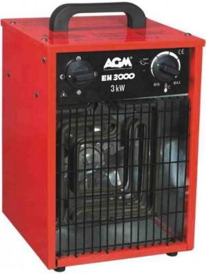 AGM EH-2000 Električni kalorifer