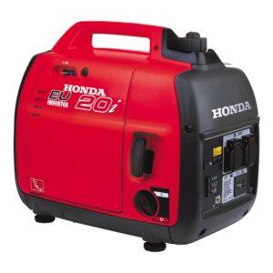 Honda agregat EU 20
