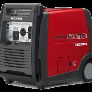 Honda agregat EU 30