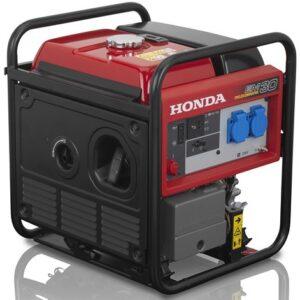 Honda agregat EM 30