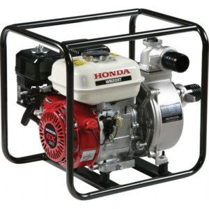 Honda pumpa za vodu WB 20