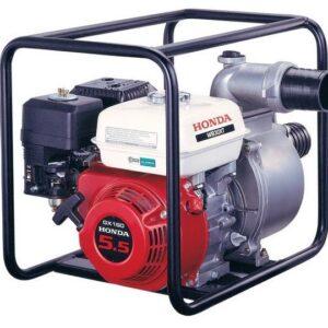 Honda pumpa za vodu WB 30