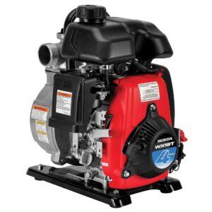 Honda pumpa za vodu WX 15